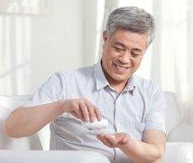 用偏方可以治疗老年人的白癜风