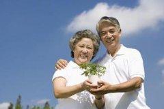 哪些原因会导致老年人患上白癜风